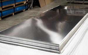 Titanium Alloy Grade 2 Sheets Manufacturer, Gr 2 Alloy Foils