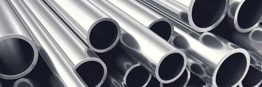 Aluminium 5083 Pipes Manufacturers, Aluminium Alloy 5083 Extruded