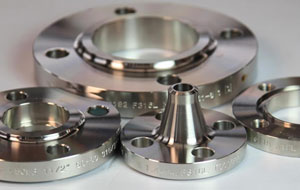 Stainless Steel 304 Flanges Manufacturer, SS 304 Flanges, Steel 304